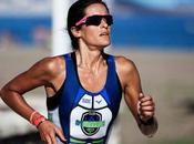 Aceptando dolor para incrementar rendimiento deportivo