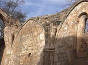 Monasterio Piedra, historia años.