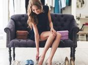 Conoce tendencias zapatos triunfarán duda esta primavera/verano