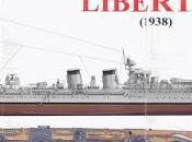 """crucero """"libertad"""" operaciones 1936 1937"""