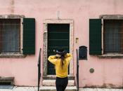Grandes Tendencias Viajes, según Pinterest