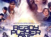 {Cine} Ready Player (2018)