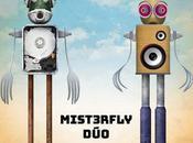 [Disco] Mist3rfly Presente, Pasado, Futuro (2018)