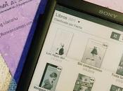 Tiendas online para comprar libros electrónicos