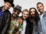 Backstreet Boys regresa single 'Don't Breaking Heart'