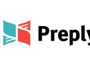 Plataformas educación online: Preply