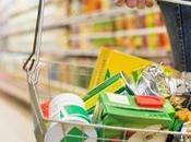 ¿Cómo ahorrar cesta compra?