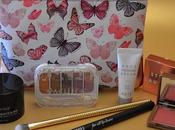 """IPSY Glam Abril 2018 (""""Social Butterfly"""")"""
