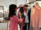 compras Personal Shopper Zaragoza