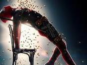 Deadpool Película
