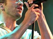 """[NOTA] Pablo Alborán derrocha pasión sentimiento gira """"Prometo"""" FOTOS)"""