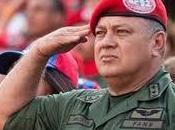 Presidente Maduro: Designe compañero Diosdado Cabello Vicepresidente República.