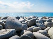 Materiales para pintar piedras