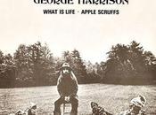 [Clásico Telúrico] George Harrison What Life (1970)
