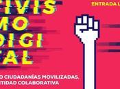 Ciudadanías Movilizadas, identidad colaborativa