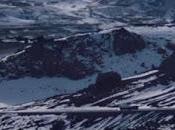 Black Mirror 4x03: cocodrilo agazapado teoría iceberg