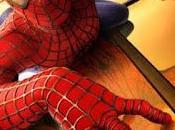 Expediente Altramuz 3x30 Especial Raimi Parte Spider-Man