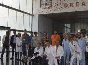 HIMSS Analytics: Hospital Dénia primer centro sanitario Europa consiguió certificado ciberseguridad sanitaria.