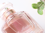 Guerlain Parfum Florale, nueva fragancia floral