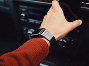 coches inteligentes: futuro automóviles está aquí