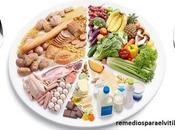 Alimentos Aumentan Melanina Piel