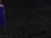 Takeshis' 2005