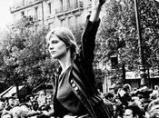 Aniversario revolución cambiar nada cambió todo