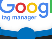Google Manager WordPress paso
