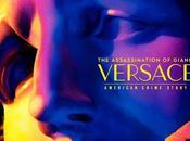 American Crime Story: asesinato Gianni Versace (Miniserie)