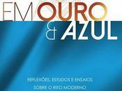 azur. pica brasil