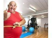 Obesidad metabólicamente saludable, transición síndrome metabólico riesgo cardiovascular.