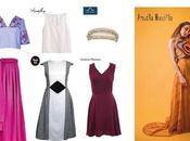 Moda para pieles sensibles: Tejidos materiales perder estilo