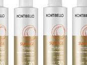 Protección Inteligente Línea SunAge Montibello