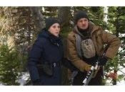 Cinecritica: Wind River