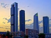 Pasos para emprender crear empresa Madrid