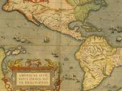 primer atlas mundial