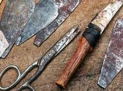 Buscando verdad sobre Mutilación Genital Femenina