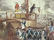 Historia Revolución francesa, Parte Mignet