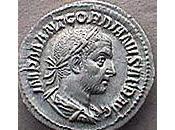 Gordian (238 A.D.), Michael Meckler