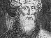 guerras judíos, parte XVII, Flavio Josefo