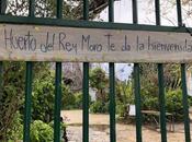 Huerto Moro.
