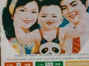 China abandona único hijo