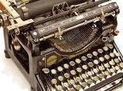 Breve tratado sobre cómo escribir decentemente Administración Pública