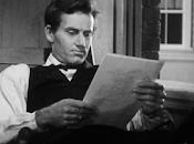 joven Lincoln (Young Lincoln, John Ford, 1939. EEUU)