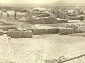 Mitos Creta Europa pre-helénica, Parte XII, Donald Mackenzie
