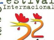 Festival poesía Habana 2018