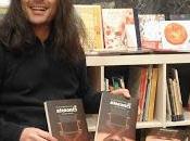 Arcadio Rodríguez: cierro final trama novelas»