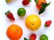 Alimentación saludable comida sana para niños: Dieta equilibrada.