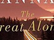 Volverás Alaska, Kristin Hannah