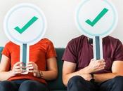 poder feedback, cómo pedirlo cuál quedarte